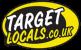 Target Locals